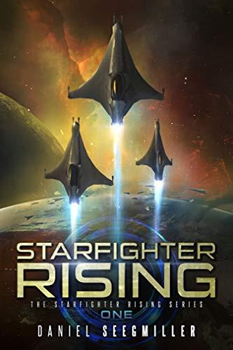 Starfighter Rising
