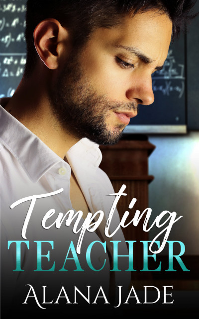Tempting Teacher