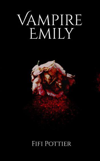 Vampire Emily