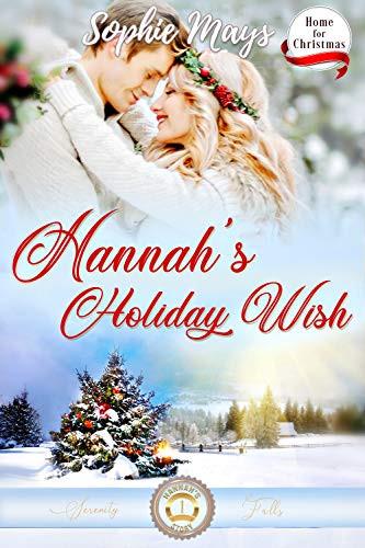 Hannah's Holiday Wish