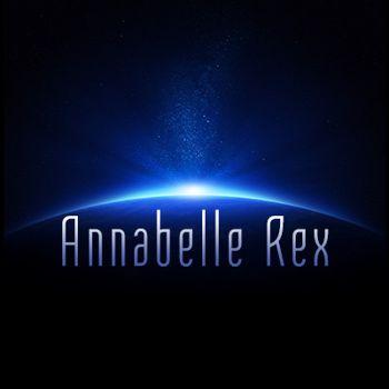 Annabelle Rex