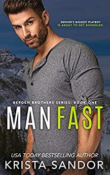 Man Fast
