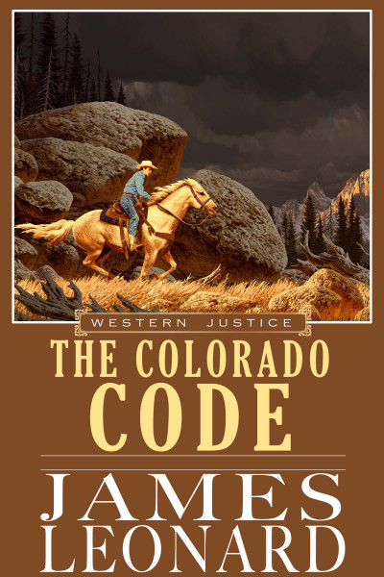 The Colorado Code