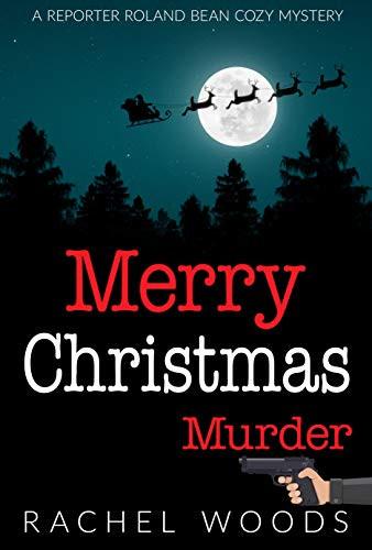 Merry Christmas Murder