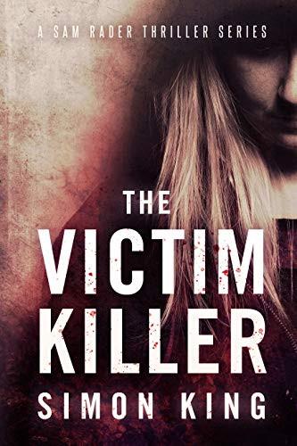 The Victim Killer
