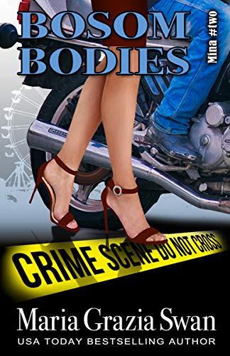 Bosom Bodies
