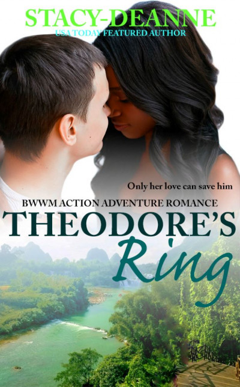 Theodore's Ring