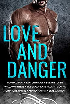 Love and Danger