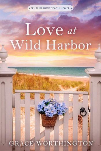 Love at Wild Harbor