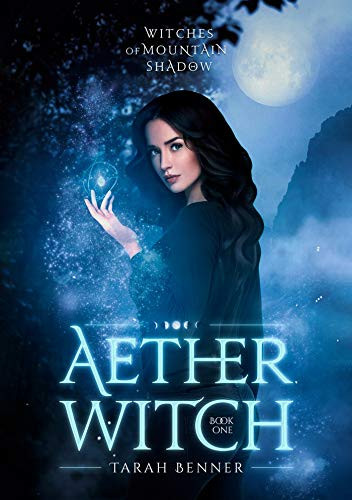 Aether Witch