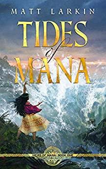 Tides of Mana