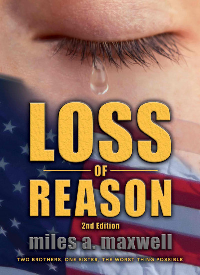 Loss Of Reason