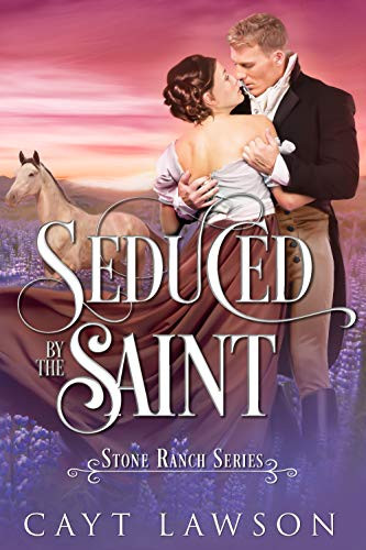 Seduced by the Saint