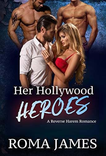 Her Hollywood Heroes