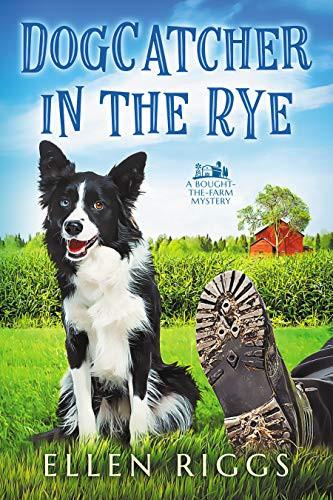 Dogcatcher in the Rye