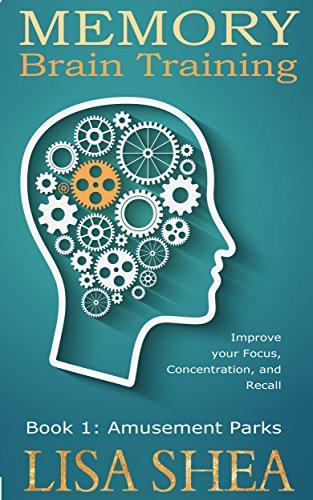 Memory Brain Training