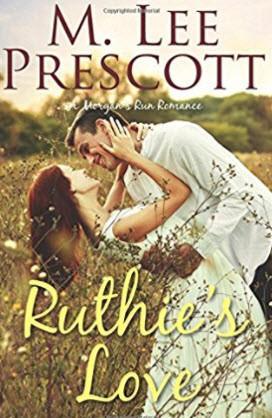 Ruthie's Love