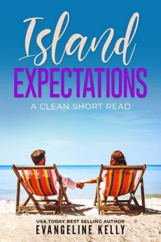 Island Expectations