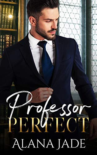 Professor Perfect
