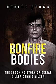 Bonfire Bodies