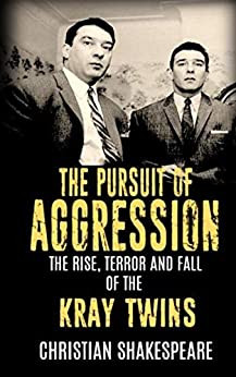 The Pursuit of Aggression
