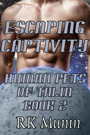 Escaping Captivity