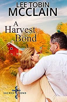 A Harvest Bond
