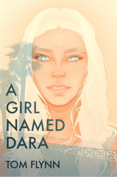 A Girl Named Dara