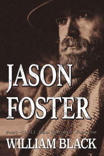 Jason Foster