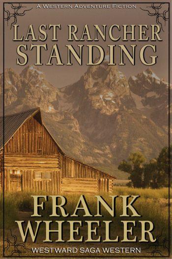 Last Rancher Standing