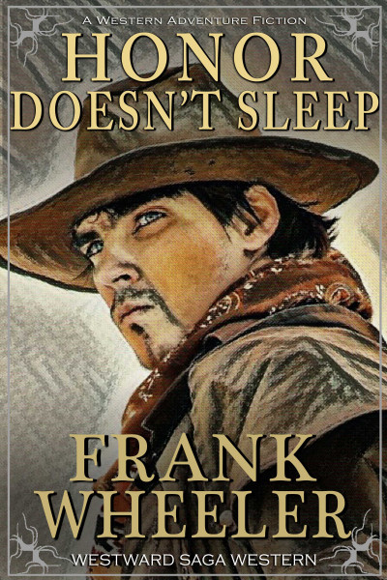 Honor Doesn't Sleep