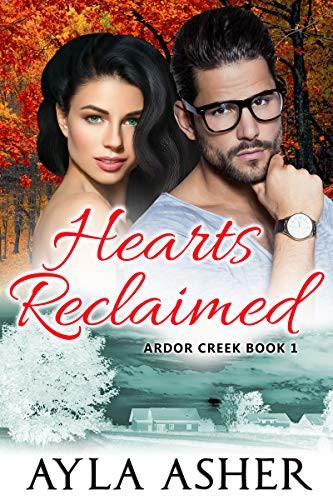 Hearts Reclaimed