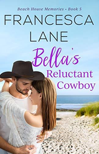 Bella's Reluctant Cowboy