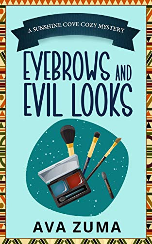Eyebrows and Evil Looks