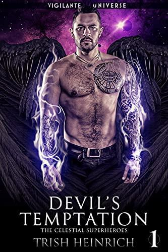 Devil's Temptation