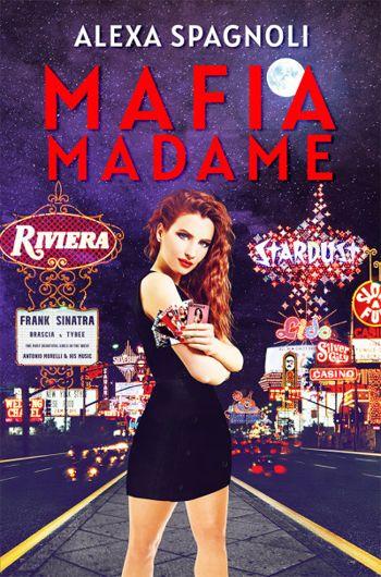 Mafia Madame