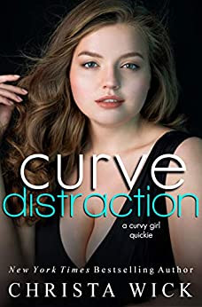 Curve Distraction