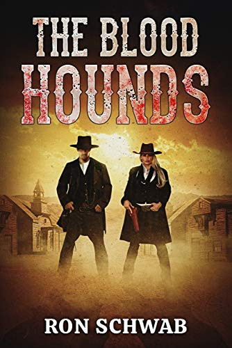 The Blood Hounds