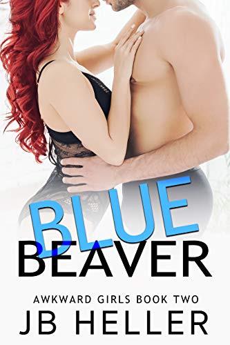 Blue Beaver