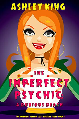 The Imperfect Psychic