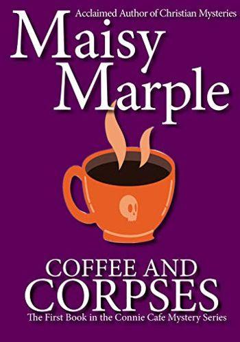 Coffee & Corpses