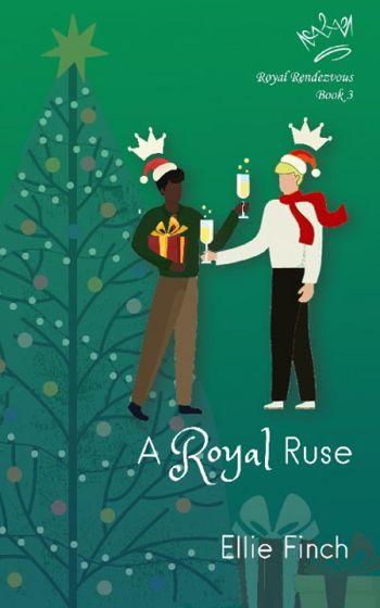 A Royal Ruse