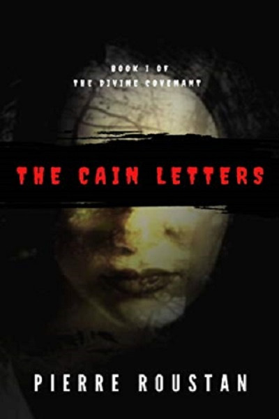 The Cain Letters