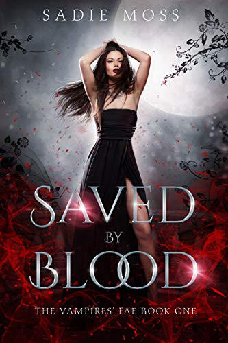 Saved by Blood