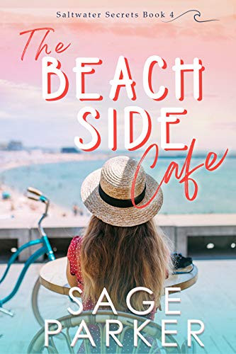 The Beachside Cafe