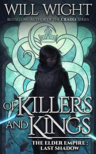 Of Killers and Kings
