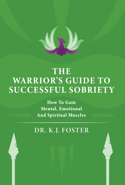 The Warrior's Guide to Successful Sobriety