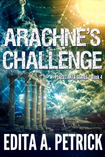 Arachne's Challenge
