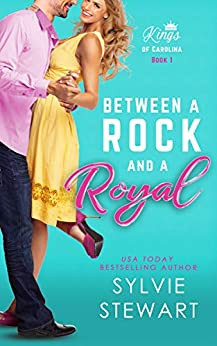 Between a Rock and a Royal