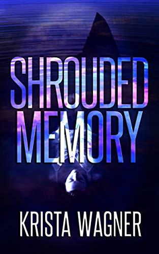 Shrouded Memor